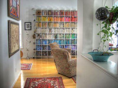 Billy Corner Bookcase Dimensions Organizando Los Libros