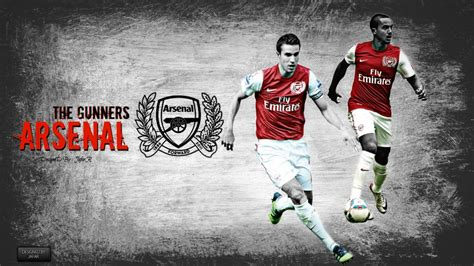 arsenal indo arsenal indonesia fans