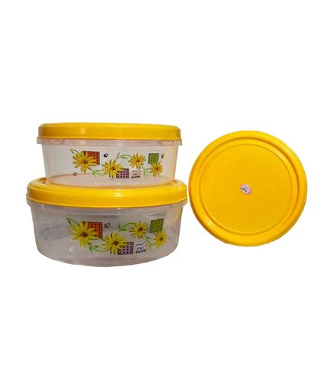 Luch Box Fancy Foodsaver 700ml food saver containers foodsaver fresh containers vacuum