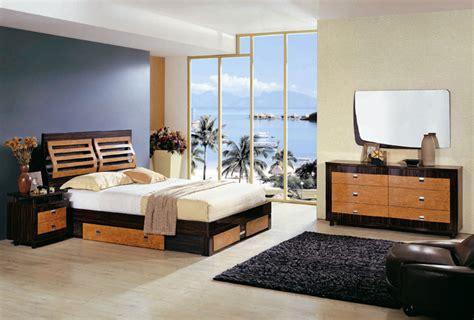 Light Blue Bedroom Furniture How To Match Furniture For A Bedroom With Light And Blue Colored Walls La Furniture