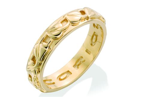 clogau gold contacts palace after royal engagement