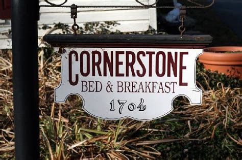 cornerstone bed and breakfast cornerstone picture of cornerstone bed and breakfast