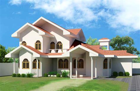 buy a house in sri lanka property developers in sri lanka samadee housng and property developments pvt ltd