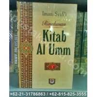 Kitab Al Umm ringkasan kitab al umm fiqih imam asy syafi i