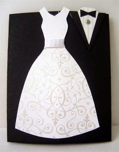 125 best wedding invitations from dressy designs images on wedding invitations card ideas slim image