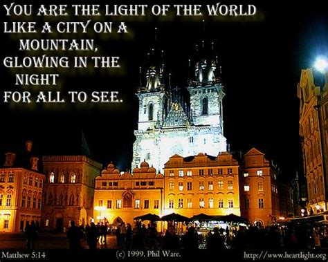 a light on the hill cities of refuge books matthew 5 14 illustrated quot city on a hill quot heartlight