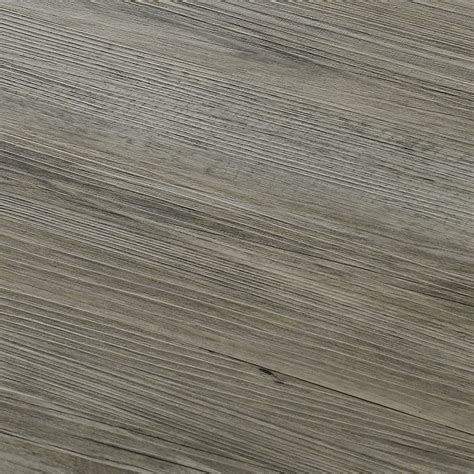 neuholz ca 4m 178 vinyl laminate self adhesive oak gray flooring planks ebay