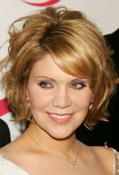 alison krauss union station liza 40 best alison kraus union station images union