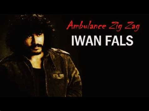 download mp3 gratis iwan fals 22 januari lagu iwan fals zig zag free mp3 download stafaband