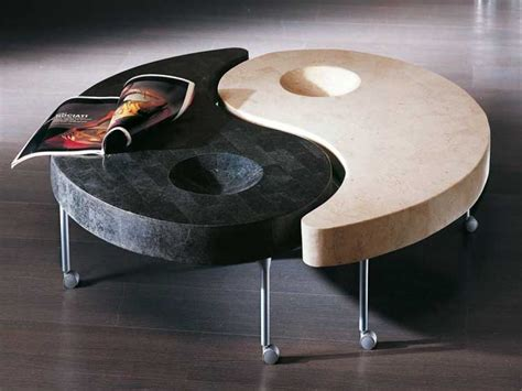 awesome coffee tables how to give style on unique coffee tables midcityeast