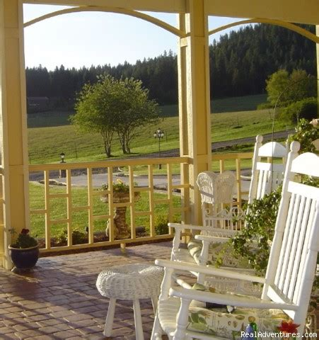 bed and breakfast idaho american country bed and breakfast coeur d alene idaho bed breakfasts realadventures