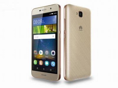 Hp Huawei Yang Murah hp 4g murah baterai besar huawei y6 pro ponsel 4g murah review hp android