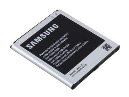Battrey Samsung I9500 Oroginal genuine samsung galaxy s4 i9500 battery mobile mate