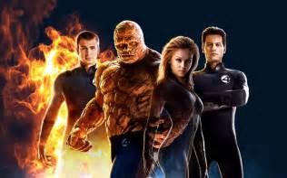 fantastic movie comic book controversy