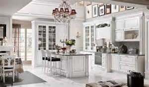 The Kitchen Design Studio Studio System Meble Kuchenne Meble Włoskie Kuchnie