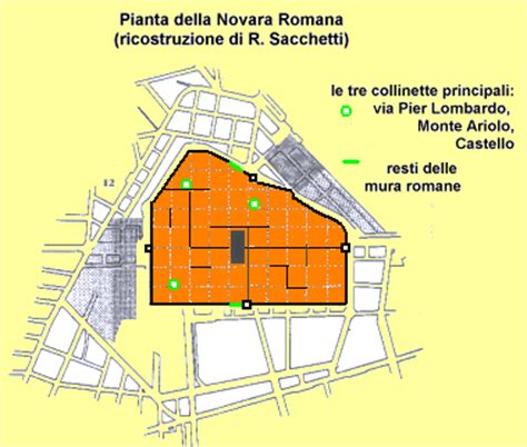 banca d italia novara storia di novara