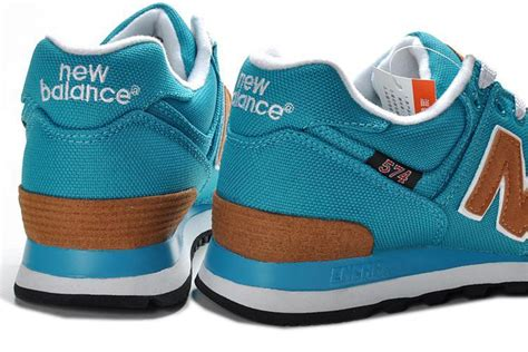 new balance wl574pbr south korea style womens shoes buy authentic new balance wl574pbd south korea style