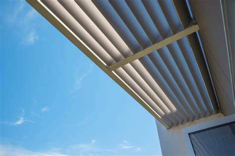 all about awnings all about awnings