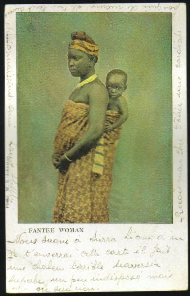 mother and child images in africa rand african art african maternity figures main page rand african art