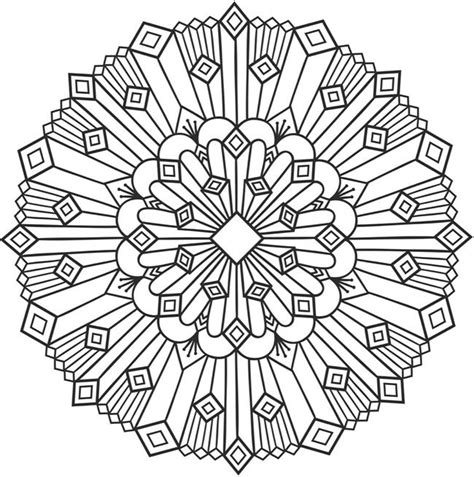 mandala coloring book fabulous designs to make your own mandala coloring pages for and relaxation gianfreda net
