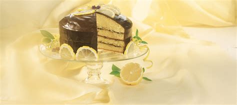 new year layer cake recipe new year s 4 layer lemon cake recipe canadian cheese