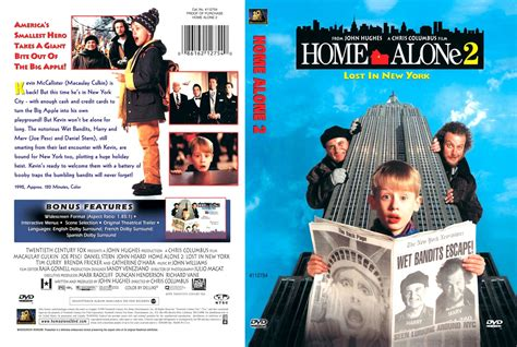 100 home alone 1990 brrip 720p best 25 home alone