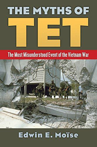 book review the myths of tet richard subber