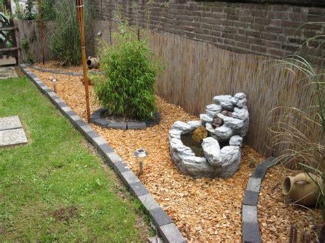 Mein Garten Mein Garten by Garten Mein Garten Mein Garten Zimmerschau