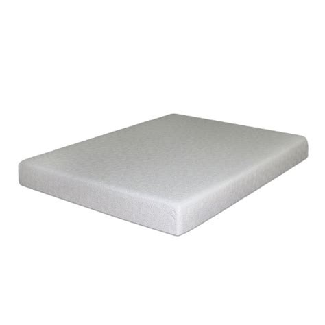 Foam Bed Mattress Price by Best Price Mattress 7 Inch Gel Memory Foam Mattress