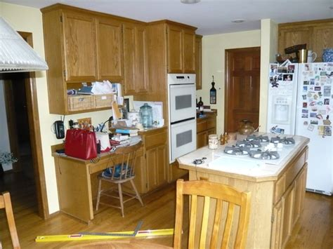 used kitchen cabinets seattle used kitchen cabinets seattle used stainless steel