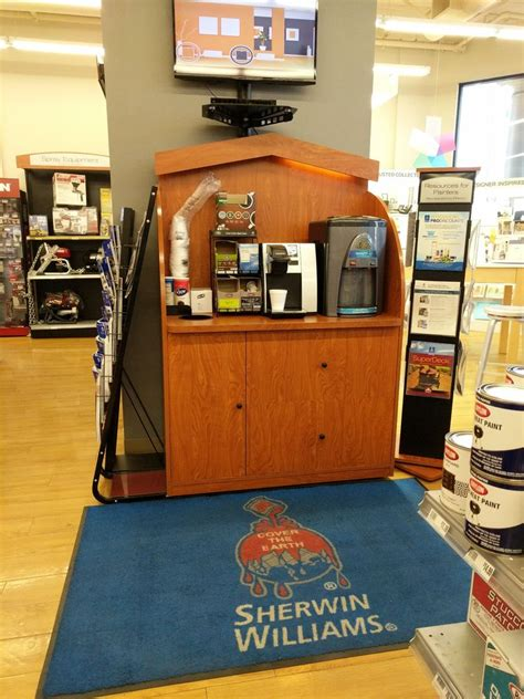 sherwin williams paint store knightdale boulevard knightdale nc sherwin williams paint store f 228 rgbutiker 11305