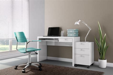 jogos de decorar notebook como organizar e decorar o seu home office ciello