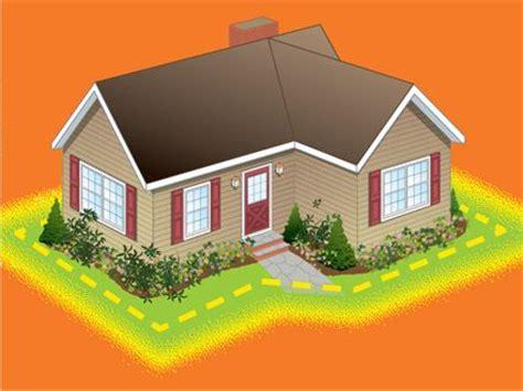 house perimeter ant killer granules 12pack terro