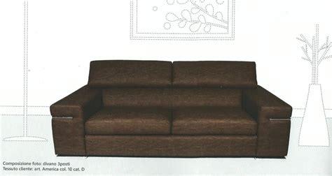 divani e divani a torino lucia arredamenti divani torino