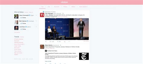 twitter layout finder twitter revs search results layout