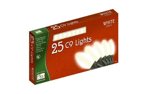 best indoor christmas tree lights reviews a listly list