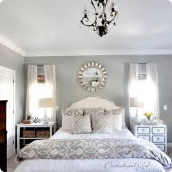 Grey Master Bedroom Gray Grey Or Greige Finding The Perfect Gray Pretty