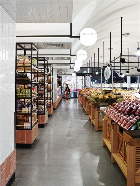 100 home decor stores sydney cbd anthropologie eat drink design awards 2014 the winners melbourne