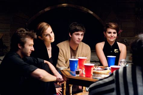 film emma watson charlie reel times reflections on cinema the perks of being a