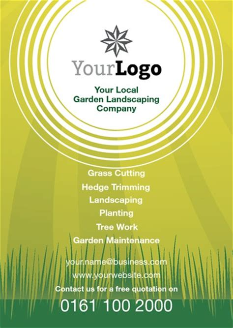 Covers Outdoor Furniture by Online Print Templates Printing Com