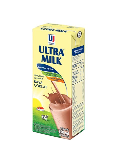 Prenagen Cair ultra uht steril slim chocolate tpk 250ml klikindomaret