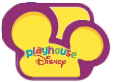 playhouse disney blend of logo image playhouse disney 2010 11 logo 27293 jpg
