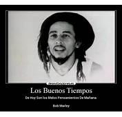 Pensamientos De Graduacion Bob Marley