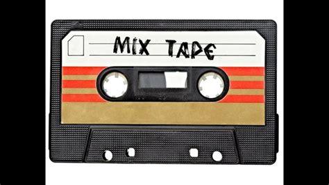 cassetta musica compact cassette series the best of 80 s b