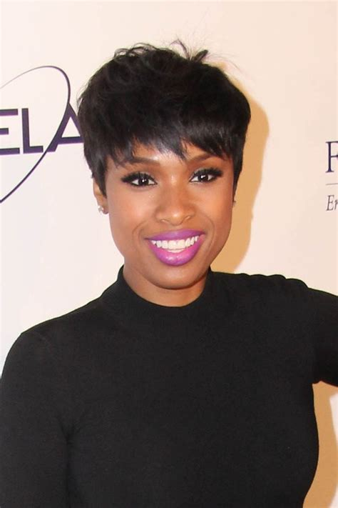 Black Hairstyles Cuts W Back by 60 Pixie Haircuts Femininity And Practicality