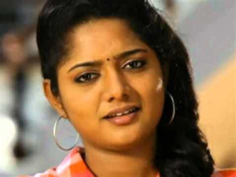 hot office tv office vijay tv serial actress madhumila rare unseen youtube