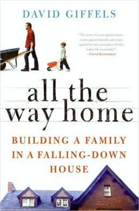all the way home building a family in a falling