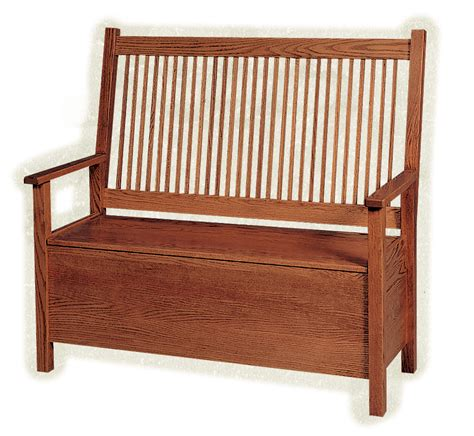 deacon s bench furniture mission deacon s bench with storage dining room benches
