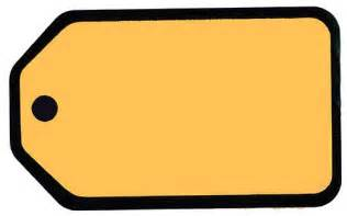 price is right name tag template best photos of price is right price tag template price