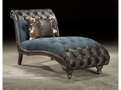 Leather Chaise Lounge Chair Design Ideas Apartments Excellent Chaise Lounges Design With Style And Leather Ideas Chaise